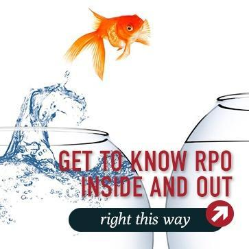 Get to Know Recruitment Process Outsourcing (RPO)