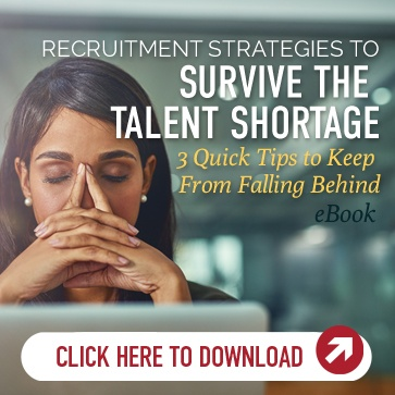Recruitment_Strategies_Talent_Shortage_eBook_DL