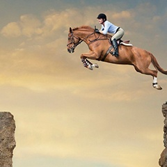 jumping_horse_case_study_edit